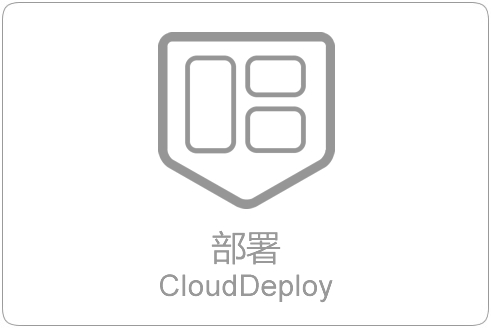 CloudDeploy